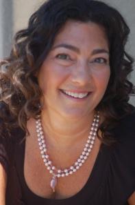 Dr Sharon Ufberg